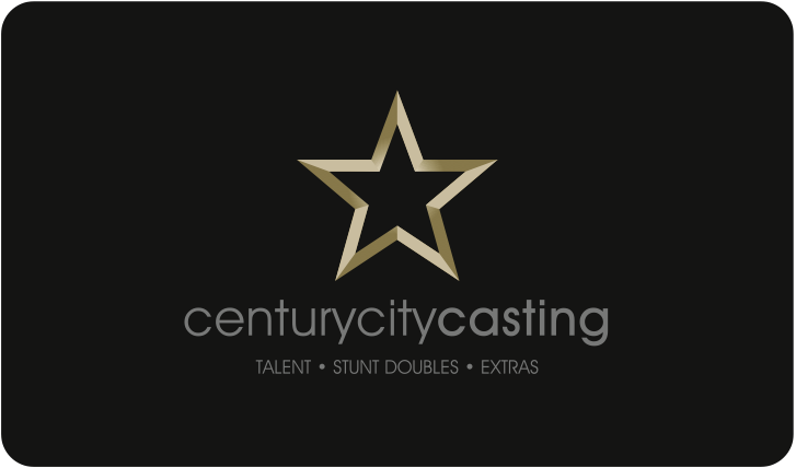 Century City Casting