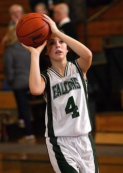 basketball-1483181__340