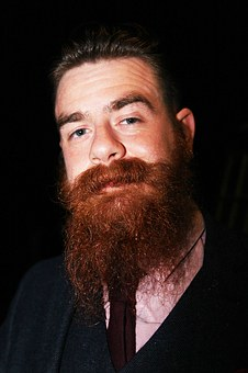 beard-1527226__340