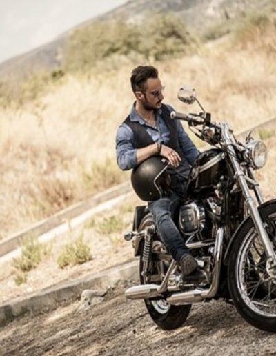 biker-2572585__340