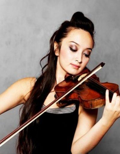 solo-violinist-619154__340